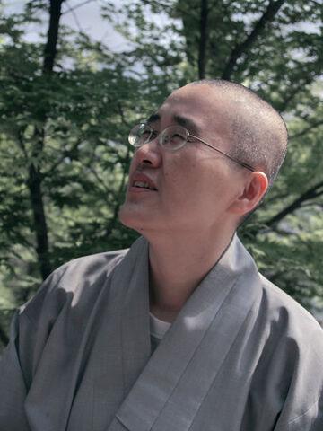 File:Monk seon.jpg