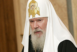 File:Patriarch Alexey II of Russia.jpg