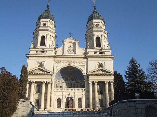 File:Catedrala Mitropolitana02.JPG