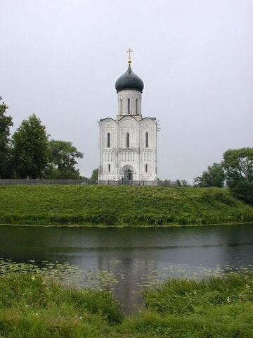 File:Bogolyubovo.jpg