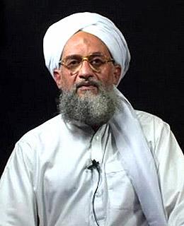 File:Al zawahiri ayman.jpg