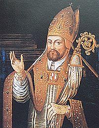 Johann Otto von Gemmingen