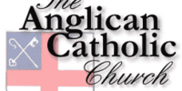 Anglican Catholic Church