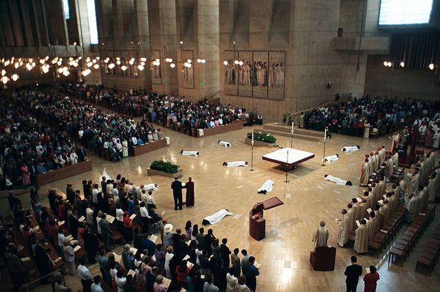 File:Deacon Ordination.jpg