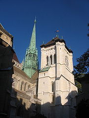 File:Geneva Cathedral.jpg