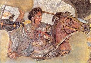 BattleofIssus333BC-mosaic-detail1