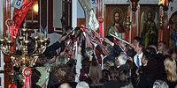 Mysteries (Orthodox church)