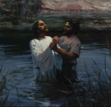 File:Jesus' Baptism.jpg