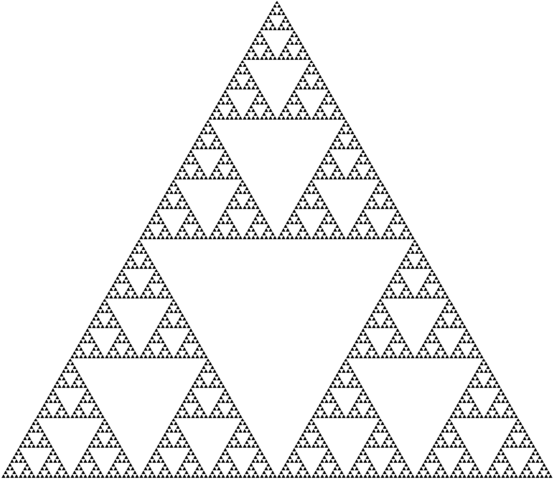 File:SierpinskiTriangle.PNG