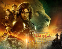 The chronicles of narnia prince caspian02