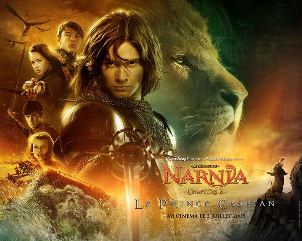 File:The chronicles of narnia prince caspian02.jpg