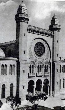 File:Oran synagogue.jpg