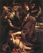 File:CaravaggioConversionPaul01.jpg