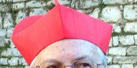 Cardinal (Catholicism)/Orders