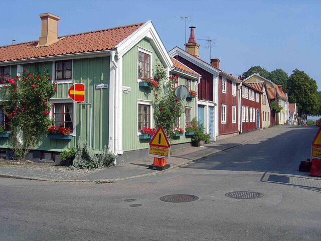 File:Norra Långgatan.jpg