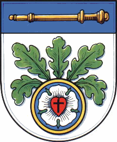 File:Wappen Langenholtensen.png