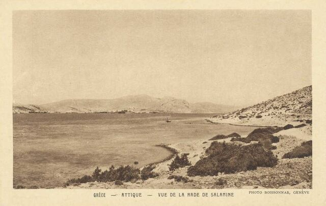 File:Elefsis Bay and Salamis-1910.jpg