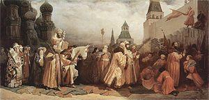 File:Wjatscheslaw Grigorjewitsch Schwarz 002.jpg