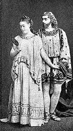 File:Pygmalion and Galatea.jpg