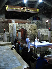 File:4200-20080119-0624UTC--nazareth-church-of-the-annunciation-grotto.jpg