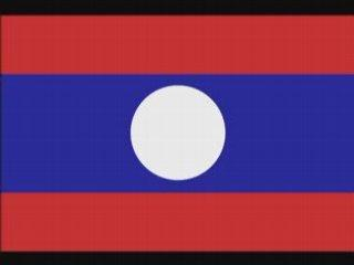 National anthem of Laos