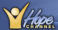File:Hope-logo.jpg