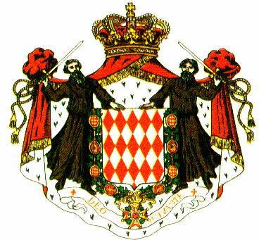 File:MonacoCoatOfArms.jpg