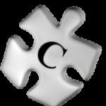 File:C Puzzle.png