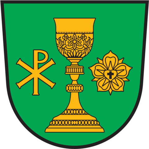 File:Wappen at arriach.png