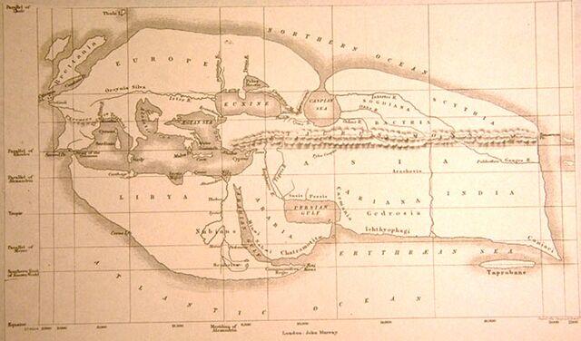 File:Mappa di Eratostene.jpg