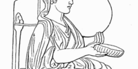 Rhea (mythology)