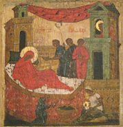 File:Icon birth mary.JPG