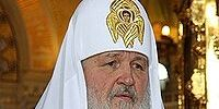 Kirill I of Moscow