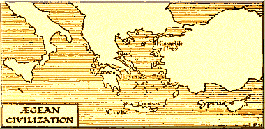 File:AegeanCivilizationWithTroy.png