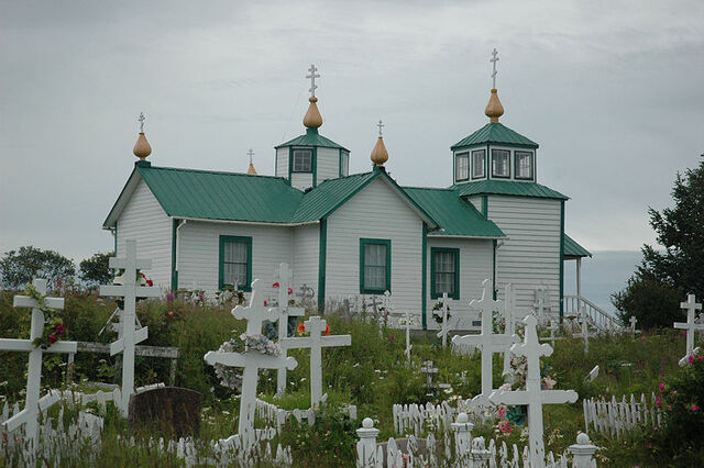 File:Alaska Russian Orthodox Church.jpg