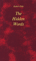 Hiddenwords