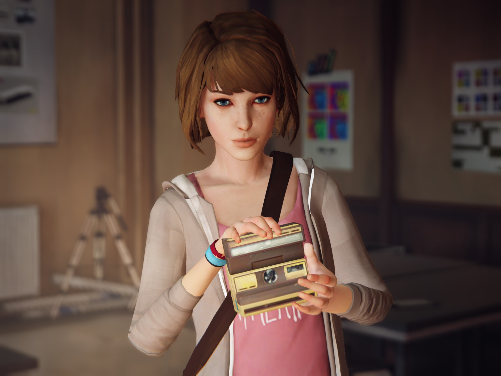 Leon por Max Caulfield  Latest?cb=20150304040103
