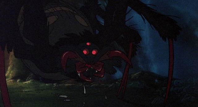 Scorpion Sound Source - Consume And Expire Terror