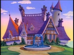 Mcduck Manor Remix Favorite Show And Game Wiki Fandom