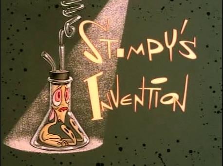 File:Stimpys invention.jpg