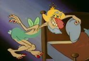 Ren-and-stimpy-ugly-tooth-fairy-Custom