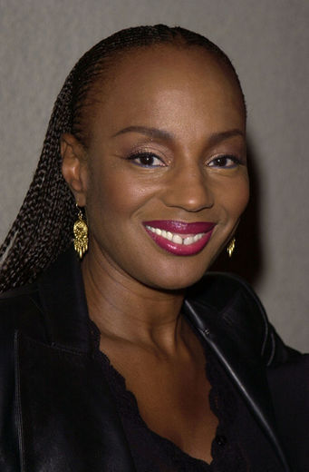 Image - Susan L. Taylor.jpg | Government and Politics of ... Michelle Williams Singer
