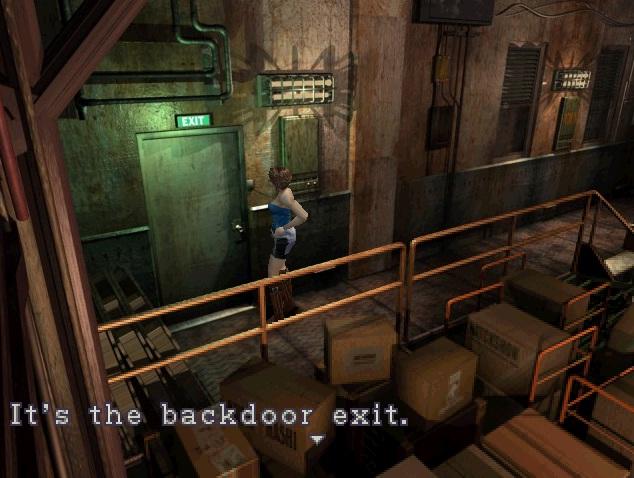 File:Backdoor exit.jpg