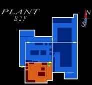 Plant b2f