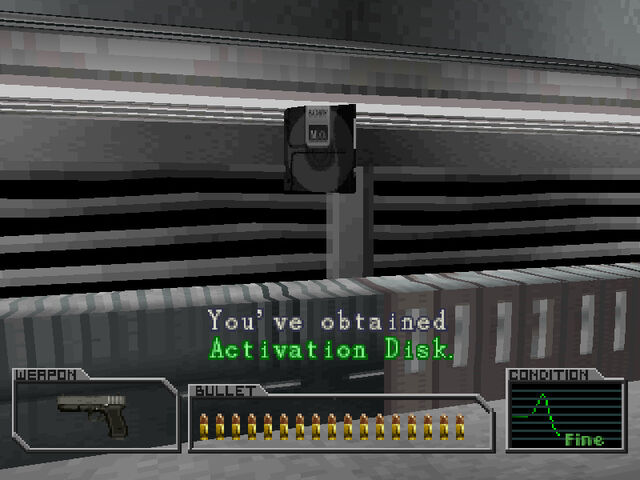 File:Activation disk location (survivor danskyl7 .jpg