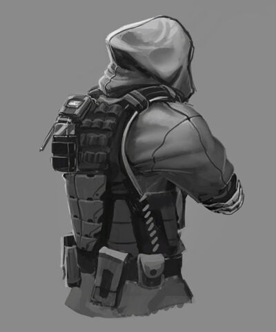 File:Operation Raccoon City gallery - Concept Item 115.jpg