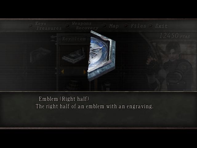 File:EmblemRight.png