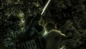 Mercenaries 3D - HUNK gameplay 1