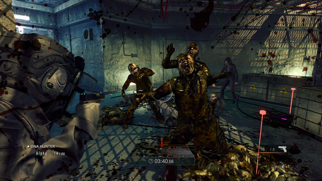 File:Umbrella Corps - Tricell HQ - 2016-01-26.png