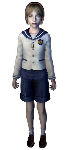 File:192851 resident-evil-the-darkside-chronicles-sherry-birkin.jpg
